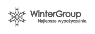 Logo Winter Group
